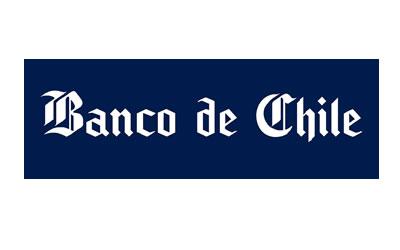 banch